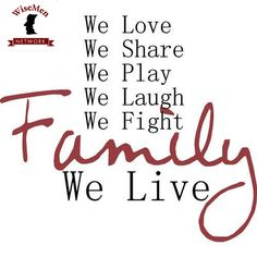 Quotes about family love best family quotes images short meaningful sayings Famous Quotes About Family, Family Quotes Images, Short Family Quotes, Happy Family Quotes, Family Sayings, Quote Family, Blessed Family, Short Quotes, Short Sayings