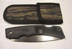 228 Best Vintage Knives Images Vintage Folding Knives