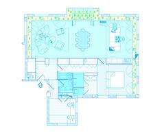 Ad-hoc :: Arquitectura y Territorio