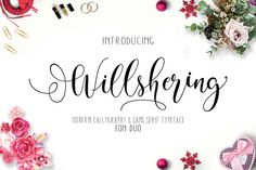 Will shering Script by moriztype on @creativework247
