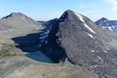 Lasse Tur – Google+ Norway, Mount Everest, Mountains, Google, Nature, Travel, Viajes, Traveling, Nature Illustration