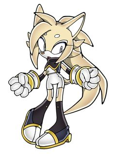 On a whim and a bit of inspiration I decided to finally redesign my oldest Sonic fancharacter, Silence the Hedgehog. Silence the Hedgehog Redesign] Sonic The Hedgehog, Silver The Hedgehog, Sonic Fan Art, Character Concept, Character Art, Character Design, Dragon Wallpaper Iphone, Sonic Heroes, Sonic Adventure