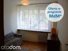 Mieszkanie na sprzedaż Łódź Widzew Zbiorcza - 58,80 m² - 3 pokoje - 200 000 zł • otodom.pl