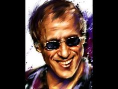 26 images du tableau adriano celentano the best