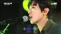 151006 씨엔블루 Can't Stop Cnblue, I Am Awesome, Concert, Videos, Youtube, Musica, Concerts, Video Clip