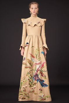 Valentino | Resort 2015 Collection | Style.com