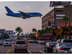 Airbus A380, Airplane, Jet, Aircraft, Vehicles, Plane, Aviation, Car, Planes