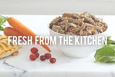 Showing some love for our Fresh From the Kitchen recipes from Freshpet. Explore now and follow @Freshpet for more Freshworthy content  #freshpet #freshfromthekitchen #dogfood #catfood