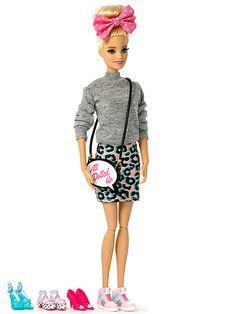 e7f3d39438 9 Best Heaps of barbies ahh barbie world images