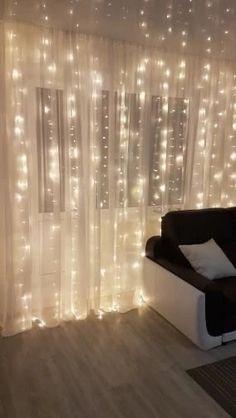 20 Lovely Living Room Design Ideas for 2019 - Rearwad Room Ideas Bedroom, Bedroom Decor, Bedroom Furniture, Dressing Room Design, Stylish Bedroom, Dream Rooms, My New Room, Room Inspiration, Living Room Designs