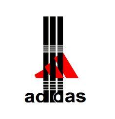 Adidas, new, design.