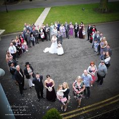 I have been asked to do another one of these photographs at tomorrow's #Wedding at #shottlehall #heart #love | From Field Photographic Portrait Studio | http://ift.tt/20TBije