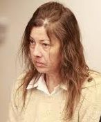 Robin Kalinowski murdered her husband kevin as he slept because he learned of her affair and planned to divocrce her, getting custody of their kids. While in prison awaiting to be tried for the murder of kevin, she tried to get a cellmate to murder her lover for $3,000 to keep him from testifying against her. received a 25-life sentence