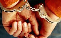 Apresan hombre acusado de violar a una niña de seis años - Cachicha.com