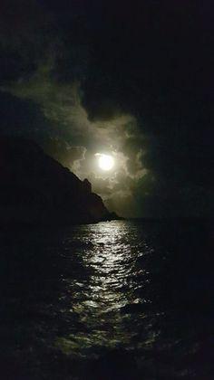 Photo http://enviarpostales.net/imagenes/photo-977/ Imágenes de buenas noches para tu pareja buenas noches amor