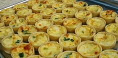 Mini Quiche de Queijo photo Mini Quiche de Queijo_zps6lsljn2w.jpg