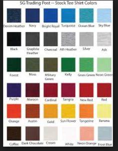 41 Paint Chips Color Code Ideas Color Paint Chips Car Paint Colors