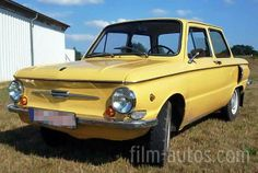 Saporoshez 968 Bild - Autos DDR Straßenbild - - New Ideas Lowrider Hydraulics, Alfa Romeo, Beast From The East, Ad Car, Gasoline Engine, Limousine, Vintage Trucks, Car Humor, Cars