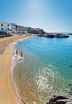 Cadaques Spain, Natural, San, Water, Travel, Outdoor, Beaches, Elopements, Paths