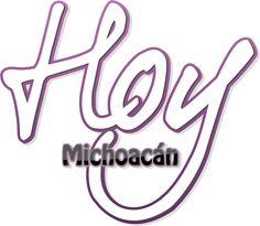 Porque nuestro objetivo es consentirlos, a partir de hoy podrán ingresar a la página www.elcanaldemichocan.tv para ver la repetición de Hoy Michoacán de 1 a 3 de la tarde, estamos cambiando para ustedes y nos interesa seguir mejorando, por  tal motivo queremos recibir todas sus sugerencias y comentarios sobre la repetición del programa para aquellos que no puedan verlo en vivo, ya saben búscanos en www.elcanaldemichoacan.tv a partir de hoy a la 1 de la tarde.
