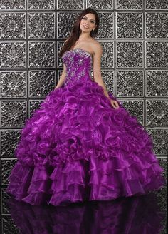 discount quinceanera dresses with bow 2012