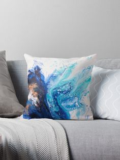 Millions of unique designs by independent artists. Find your thing. Framed Prints, Canvas Prints, Art Prints, Iphone Wallet, Iphone Cases, Free Stickers, Transparent Stickers, Designer Throw Pillows, Pillow Design