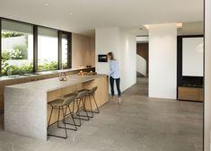 Gallery of House FMB / Fuchs Wacker Architekten - 25