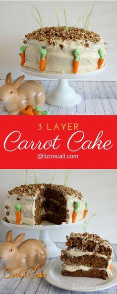 397 Best Cakes Cake Pops Images On Pinterest Desert Recipes