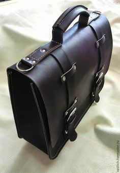 KTYXDE Handbag Business Bag Leather Fashion Youth Shoulder Messenger Bag Korean Mens Briefcase Briefcase