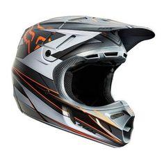 Fox Racing V4 Race 2014 MX/Offroad Helmet Gray/Orange/Matte Finish LG Fox Racing http://www.amazon.ca/dp/B00E8OU9HS/ref=cm_sw_r_pi_dp_K5cTtb1RAZ9HRR5K