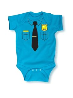 Tuxedo Tees Kid's Police Officer Bodysuit, http://www.myhabit.com/redirect/ref=qd_sw_dp_pi_li?url=http%3A%2F%2Fwww.myhabit.com%2Fdp%2FB00DEMWG8K%3F