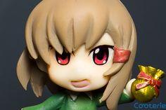 THE IDOLM@STER Million Live: Subaru Nagayoshi (Gekkodo) Figure Review