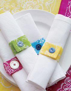 Share Tweet Pin Mail Segredinho da Vovó. Veja esses detalhes que você pode copiar para suas festas e jantares ou almoço. Festa infantil, detalhe ...