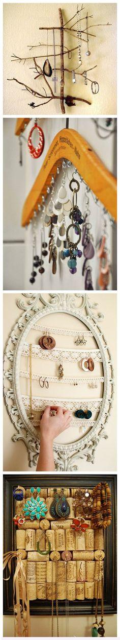 So Beautiful Wall Crafts   DIY & Crafts