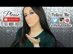 monszbella - YouTube