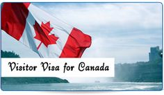 Many people are interested in #visitor #visa to Canada. Because of Canada offers many benefits for new immigrants. Some of the benefits of #immigrating to Canada include the right to live and work anywhere in the country. A permanent resident obtains social benefits such as free public school education for children and health care for family members.