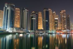 Dubai Marina is amazing place with lovely buildings. Check here Dubai Marina new picture-photos for Dubai, Concours Photo, Migrant Worker, Hotel Apartment, Bedroom Apartment, Photos Voyages, Apartments For Sale, Luxury Apartments, United Arab Emirates