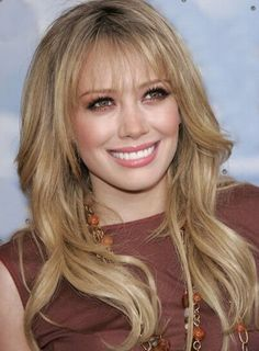 Google Image Result for http://www.style-ladies.com/wp-content/uploads/2011/08/Long-Wavy-Hairstyle-With-Bangs.jpg