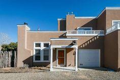 4209 Hidden Cricket, Santa Fe, NM 87507