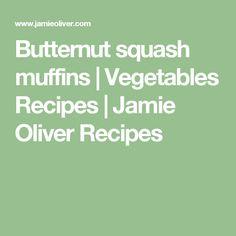 Die 1848 Besten Bilder Von Jamie Oliver Rezepte Jamie Oliver