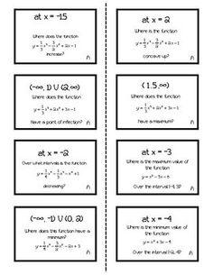 Integration By Parts | Integration by parts. Ap calculus. Short jokes