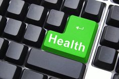 Do you want to move into online health coaching?  http://www.healthcoachweekly.com/subscribe