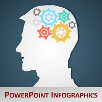 5 stages circular powerpoint diagram charts diagrams for free powerpoint templates diagrams and maps for your outstanding presentations toneelgroepblik Gallery