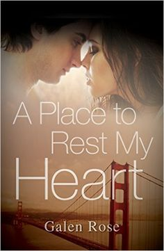 Only 99 cents!  A Place to Rest My Heart - Kindle edition by Galen Rose. Contemporary Romance Kindle eBooks @ Amazon.com.