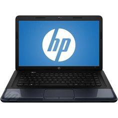 "HP 15.6"" Laptop 4GB 320GB | 2000-2d49wm - http://buylaptopsonline.bgmao.com/hp-15-6-laptop-4gb-320gb-2000-2d49wm"