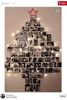 Le più belle idee di Pinterest sul Natale