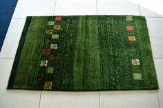 ガゼボ ゾランバリ手織り絨毯ギャッベ販売店|アマレ ラグサイズ