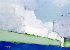 artnet.com Magazine Reviews - Nicholas de Staël: Paintings 1950-1955