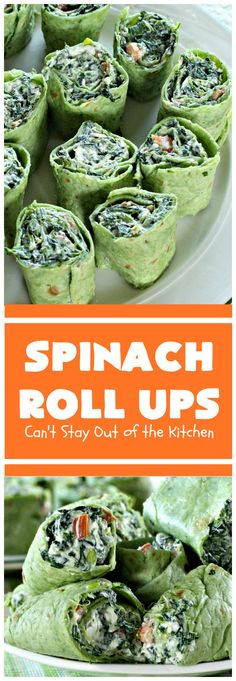 Easy Turkey and Cheese Tortilla Roll Ups – Can't Stay Out of the Kitchen