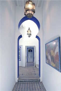 Villa Maroc - Morocco - bohemian decor bohemian interiors bohemian bedroom - villa-maroc.com - 16